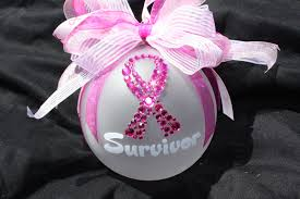 gifts for breast cancer survivors home update