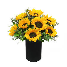 flowers delivery nyc manhattan sunflowers flower delivery nyc plantshed