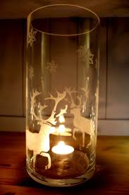 etched glass vase personalized 300 best etched glass images on pinterest drawings pyrography