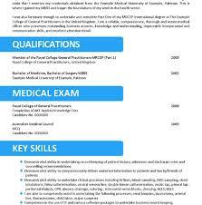 sle resume format for freshers pdf creator amazing resume to pdf file images entry level resume templates