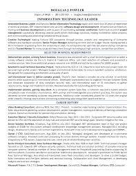 web architect resume geriatric nursing assistant resume resume samples cna oracle