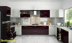 best finish for kitchen cabinets kitchen kitchen cabinetry inspirational acrylic vs laminate what s