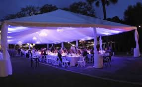 tent party manufacturer supplier of party tents special event tents wedding tents
