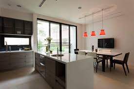 kitchen lighting standard length of pendant lights over kitchen