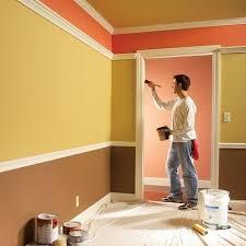 home paint home painting service home painting services green cloth acp