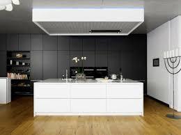 peinture blanche cuisine peinture pour cuisine blanche cuisine cuisine gris anthracite