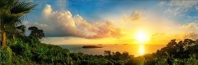 imagenes de paisajes kn frases imágenes de paisajes y naturaleza fotos con frases bonitas