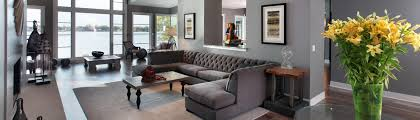 home design grand rapids mi jeffery design grand rapids mi us 49512