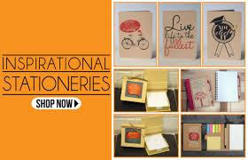 inspirational gifts motivational gifts inspirational gifts gift malaysia gift idea