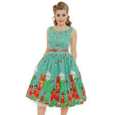 plus size dresses lindy bop for women ebay