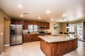 Home Design 85032 by The Nealteam Tnt Info Thenealteam Com 602 931 1010
