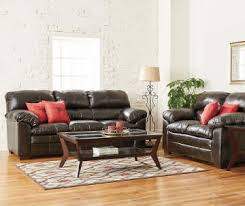 Furniture Collections Big Lots - Big lots browse furniture living room