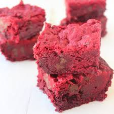 red velvet brookies recipe whitneybond com