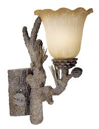 Rustic Bathroom Lighting - rustic vanity lighting u0026 cabin bathroom lights