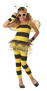 Costumes U0026 Accessories Costco 41 Best Animals Children U0027s Costumes Images On Pinterest
