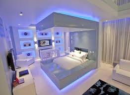 Led Bedroom Lighting Cool Led Bedroom Lighting Led Bedroom Lighting Fixtures Gallery