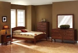 Wood Bedroom Set Plans Home Decoration Colors Loveable Shaker Bedroom Furniture Plans