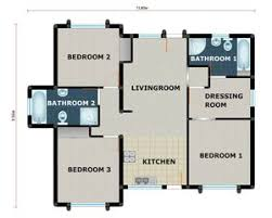 Modern House Plans South Africa The 25 Best House Plans South Africa Ideas On Pinterest Single