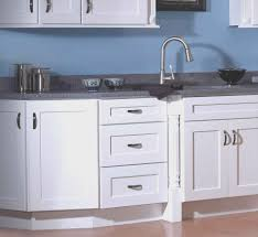 painted kitchen cabinet doors kitchen best painted kitchen cabinet doors design decorating