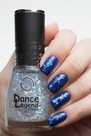 69 best nail colors 03a iridescent glitter toppers images on