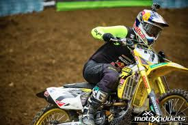 ama pro motocross schedule releases and supercross team rundown cycle news supercross ama pro