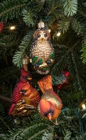 bird ornaments in the kitchen garden u2013 longwood gardens u2013 2014