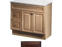 Dual Vanity Sink Bathroom Low Profile Bathroom Sink 4 Bathroom Sinks At Lowes