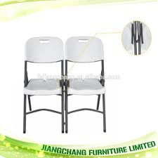 heavy duty plastic chairs heavy duty plastic chairs suppliers and