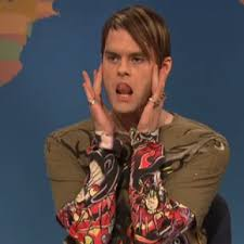 diabetes fave snl skits of all time harry met