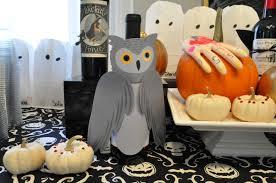 Martha Stewart Halloween Decoration Halloween Sue At Home