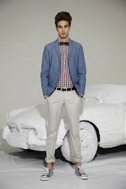 modern preppy style for men how to dress preppy men 15 best preppy outfits for guys