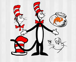 dr seuss hat template free cat in the hat bow tie template free download clip art free clip