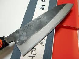 japanese steel kitchen knives japanese steel kitchen knives kitchen