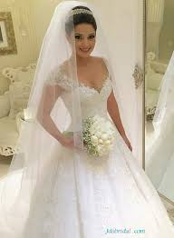 wedding gowns with sleeves h1646 feminine sweetheart princess wedding dresses gowns