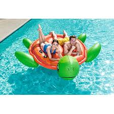 lake toys for adults low prices for blow up turtle pool toy toys for your baby on