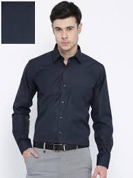 navy blue dress shirt dress images