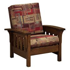 Armchairs Recliners Amish Chairs U0026 Recliners Amish Furniture Shipshewana Furniture Co