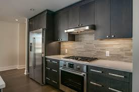 Kitchen Cabinets Nova Scotia Condos For Sale In Dartmouth Ns Realty Geek