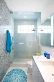 white small bathroom ideas 2016 bathroom decor ideas bathroom