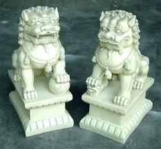 foo lions for sale lion garden statue nightcore club