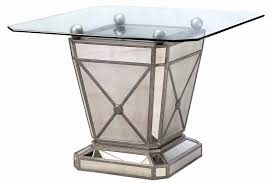 home design dining room table inspirational remodel mirror with