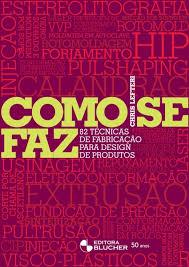design foto livro consolo cardinali projetos projeto gráfico capa
