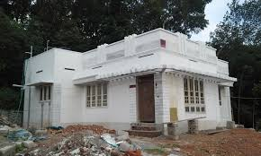 painting house kerala house construction tips 12 painting