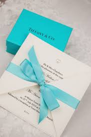 best 25 blue wedding stationery ideas on pinterest watercolor