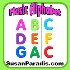 91 best music games for piano lessons images on pinterest music