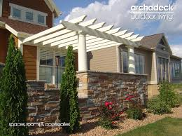 front porch extraordinary home exterior design and front porch