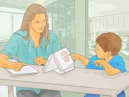 how to tell your parents about a bad test score 15 steps