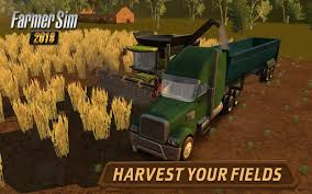 seeders apk farmer sim 2018 1 7 0 apk android 4 1 x jelly bean apk tools