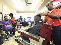 all about u0027u u0027 hair care news gainesville sun gainesville fl