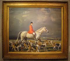 sir alfred munnings horse art pinterest horse art and paintings
